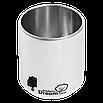 Дистиллятор воды RawMid Dream Classic DDC-01 – бытовой дистиллятор, фото 2