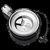 Дистиллятор воды RawMid Dream Classic DDC-01 – бытовой дистиллятор, фото 3