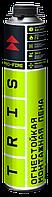 TRIS, Профессиональная огнестойкая монтажная пена PRO-FIRE