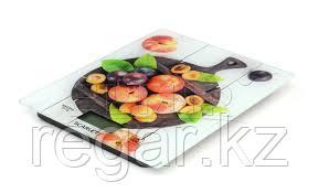 Весы кухонные Scarlett SC-KS57P52