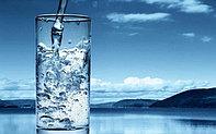 Очистители воды