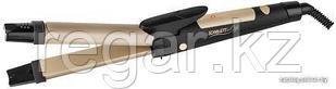 Мультистайлер Scarlett SC-HS60595 черный
