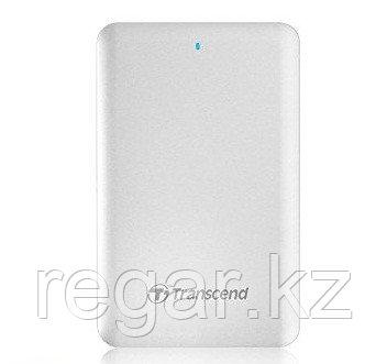 Жесткий диск SSD 256GB для Apple Mac Transcend TS256GSJM500