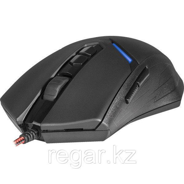 Мышь игровая Redragon Nemeanlion 2