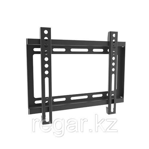 """Настенное крепление для ТВ Brateck KL22-22F (23""""-42"""")"""