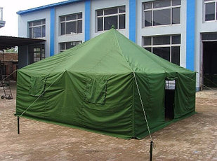 Палатка армейский 5*5