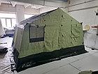 Палатка армейский 5*5, фото 2