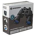 Бинокль Bresser Hunter 8–24x50, фото 9