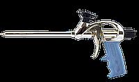Пистолет резьбовой под пену Soudal Profi Gun