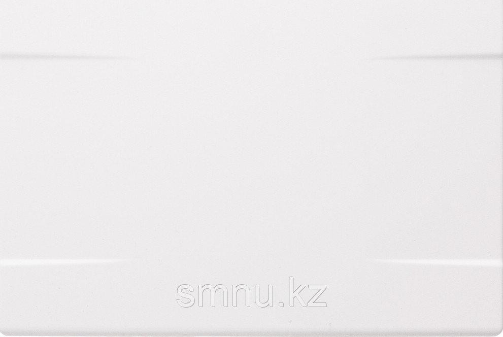 """Мираж-GSM-А4-04 - Контроллер для частной охраны с функциями """"умного дома"""""""