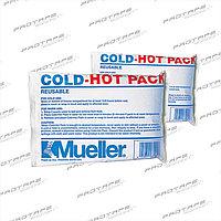 Пакет многократного использования для хладо и термотерапии Mueller 10см х 15см