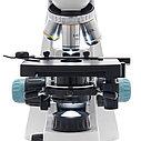 Микроскоп Levenhuk 400B, бинокулярный, фото 8