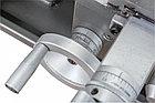 JET BD-7VS Настольный токарный станок по металлу, фото 2