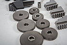 JET BD-7VS Настольный токарный станок по металлу, фото 7
