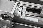 JET BD-7VS Настольный токарный станок по металлу, фото 6