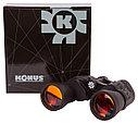 Бинокль Konus Sporty 10x50 WA, фото 9