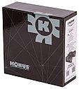 Бинокль Konus Sporty 10x50 WA, фото 10