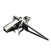 TRIS, Профессиональный монтажный пистолет GUN-PRO