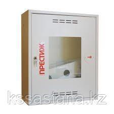 Шкаф пожарный НОК-01