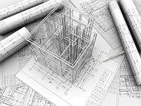 Проектирование, изготовление, ...