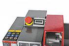 JET BD-8VS Настольный токарный станок по металлу, фото 9