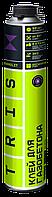 TRIS, Клей для газобетона TERMOLIT, 1000мл
