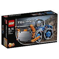 LEGO 42071 Technic Бульдозер, фото 1