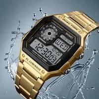 Мужские часы SKMEI 1335