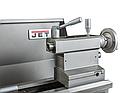 JET BD-11G Настольный токарный станок по металлу, фото 2