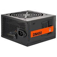 Блок питания, Deepcool, DE600 DP-DE600US-PH, 600W,