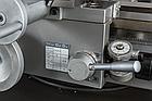 JET BD-11G Настольный токарный станок по металлу, фото 6