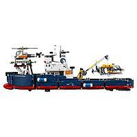 LEGO 42064 Technic Исследователь океана, фото 1