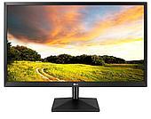 Монитор LG LCD 21.5'' 16:9 1920х1080(FHD) TN22MK400H-B