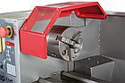 BD-11GDMA Универсальный токарный станок с фрезерной головой, фото 2