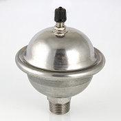 Квартирный гаситель гидроударов (компенсатор скачков давления) VALTEC, фото 3