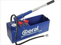Опрессовочный аппарат ERAL