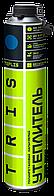 TRIS, Напыляемый утеплитель TEPLIS, 1000мл