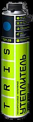 TRIS, Напыляемый утеплитель TEPLIS
