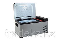 Автохолодильник LIBHOF Q-18, объем 17 л.