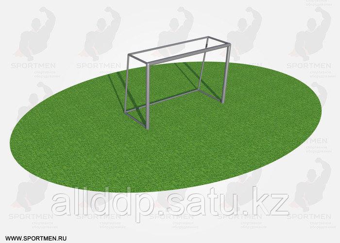 Ворота для минифутбола (гандбола)