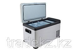 Автохолодильник LIBHOF K-26, объем 23 л.