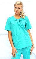 Где купить качественную медицинскую одежду? 5 аргументов за интернет-магазин Медтехника