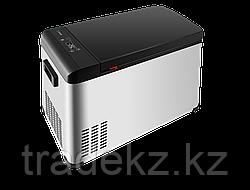 Автохолодильник LIBHOF Q-28, объем 27 л.