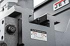 BD-12G Настольный токарный станок, фото 5