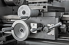 BD-12G Настольный токарный станок, фото 6