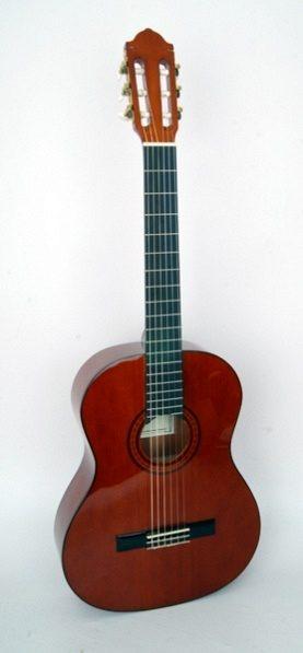 Классическая гитара 3/4, Naranda CG220-3/4