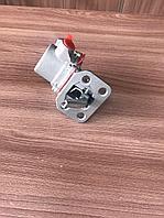 Насос низкого давления (подкачка) для экскаватора Hyundai R1400W, фото 1