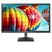 Монитор LG LCD 23.8'' 16:9 1920х1080(FHD) IPS 24MK430H-B