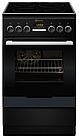 Электрическая плита Electrolux EKC95430MK