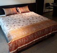 Комплект постельного Raffaello.